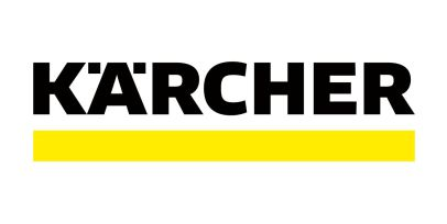 Karcher Store