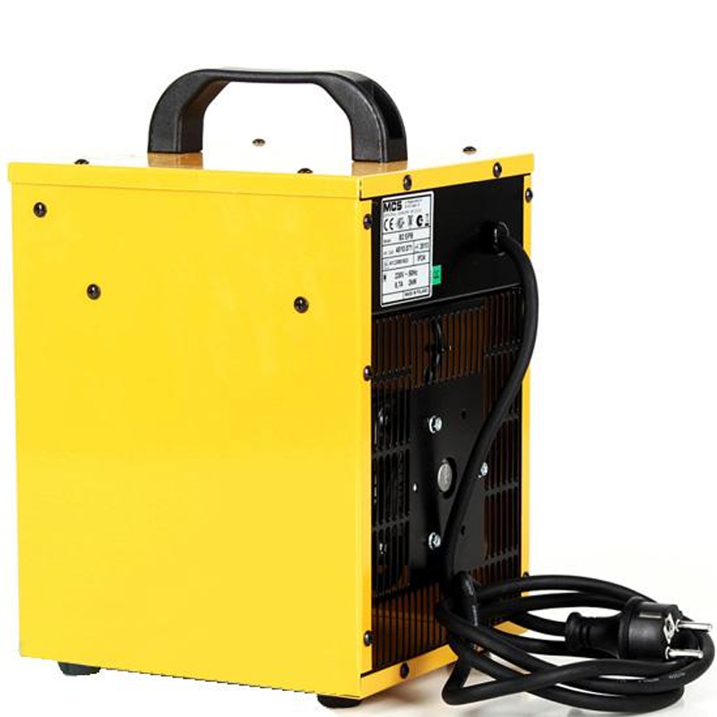 Incalzitor electric MASTER tip B2EPB