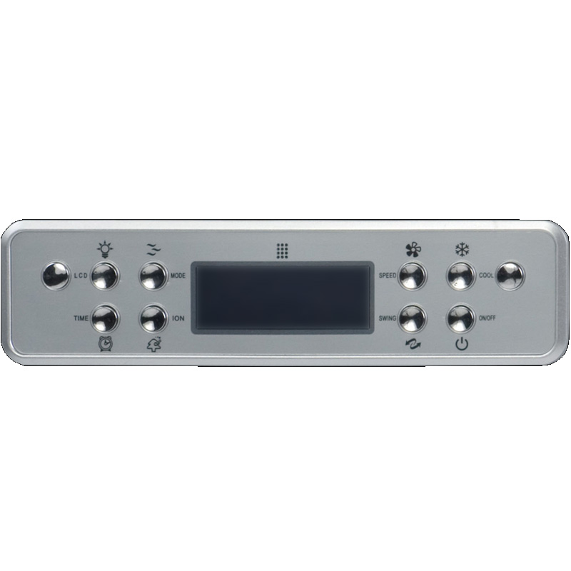 Racitor de aer BioCooler CCX 2.5