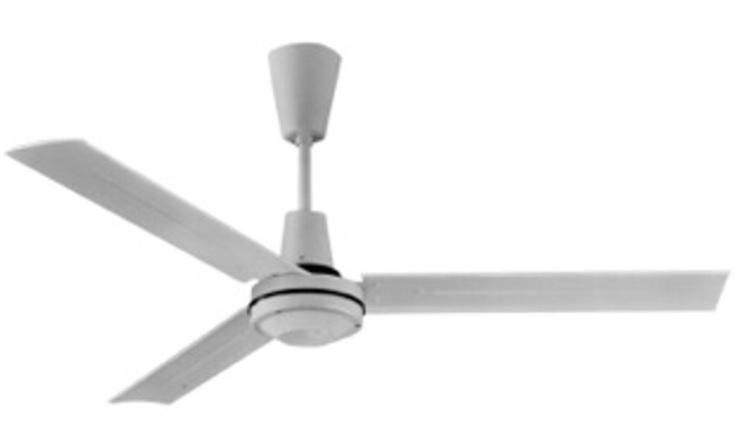 Ventilator destratificator E56002