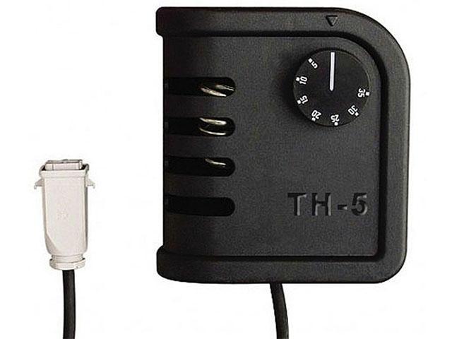 Termostat TH-5-3m
