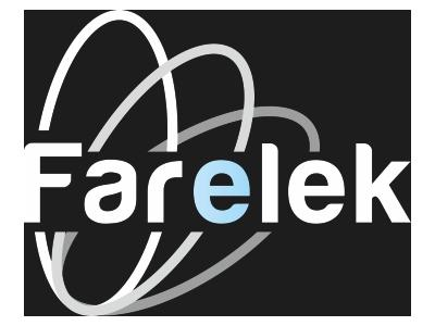 FARELEK