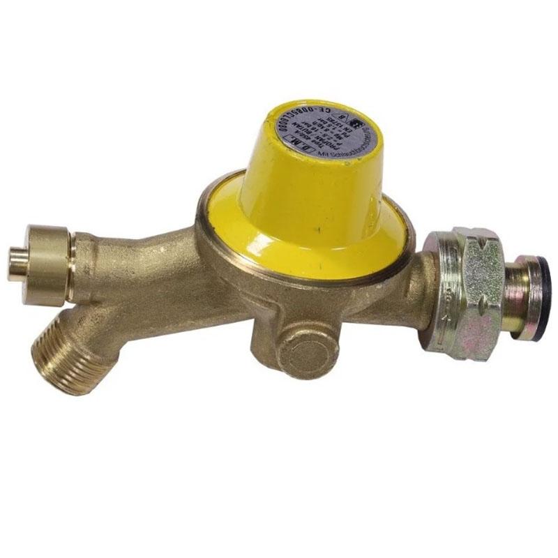 Regulator de gaz 1,5 bar tip 4150.715