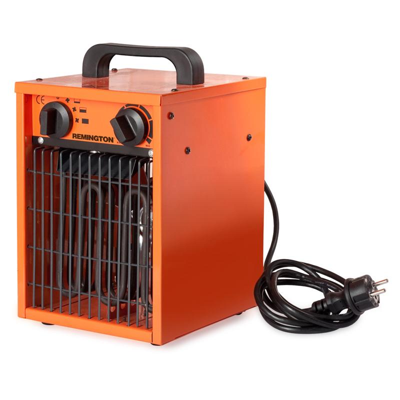 Incalzitor electric tip REM 2 ECA