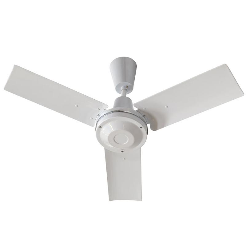 Ventilator destratificator E48202