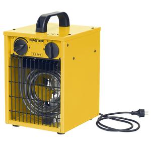 Incalzitor electric MASTER tip B 2 EPB