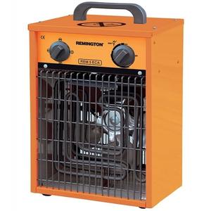 Incalzitor electric REMINGTON tip REM 5 ECA
