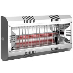 Incalzitor electric cu infrarosii tip FACT 20