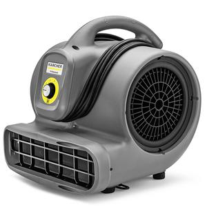 Ventilator industrial tip AB 20/1 EC *EU
